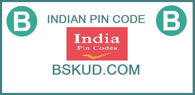 Pin Code Search, Pincode Search | Bskud.com postal pin code, pin code of, get pincode, postal code of india, post office pin code, indian pin, post code finder, india pin code,