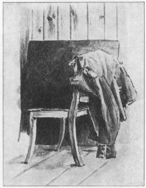 Das Zillebuch von Heinrich Zille - Text im Projekt Gutenberg
