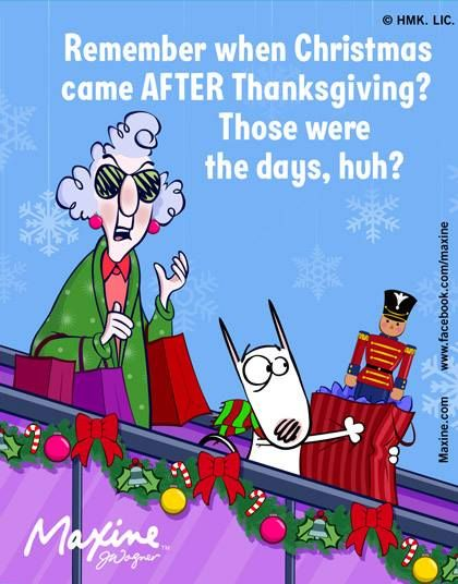 Image result for holiday shopping thoughts images