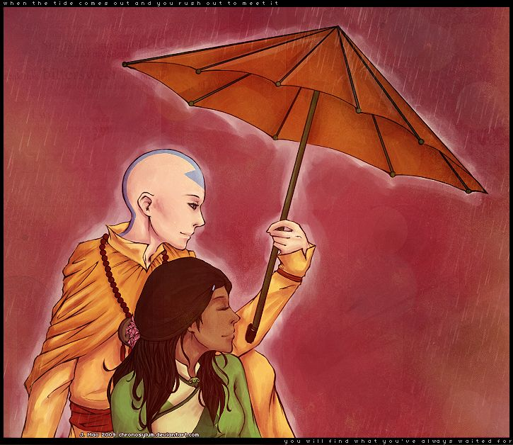 1000 Images About Avatar Movie On Pinterest: 1000+ Images About Aang & Katara On Pinterest