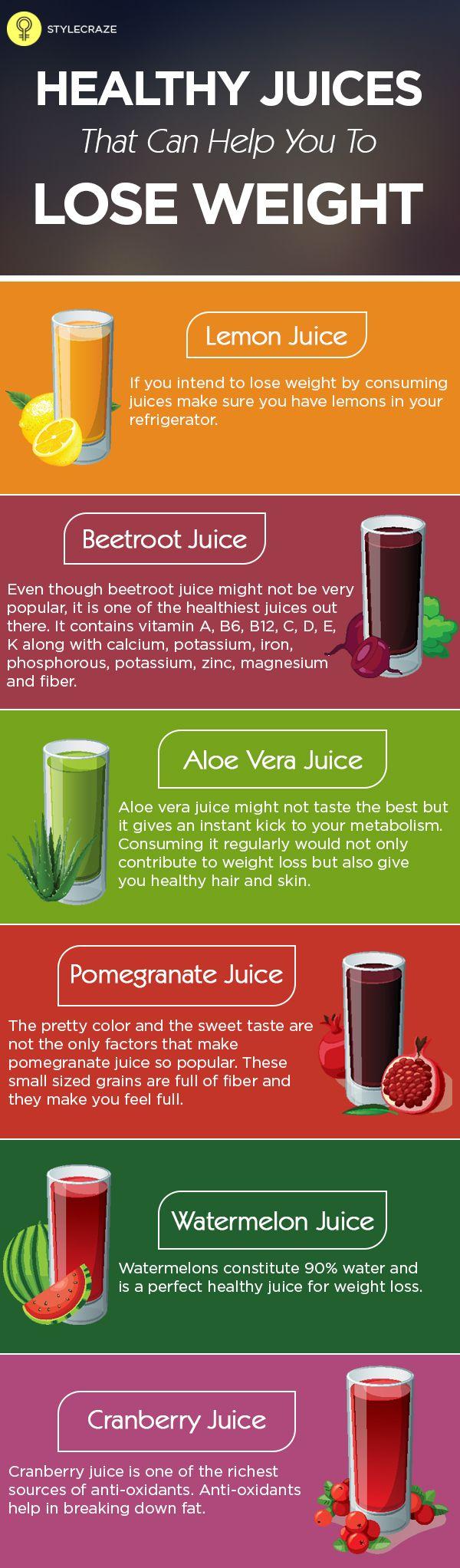 ogidiga herbal drink lose weight