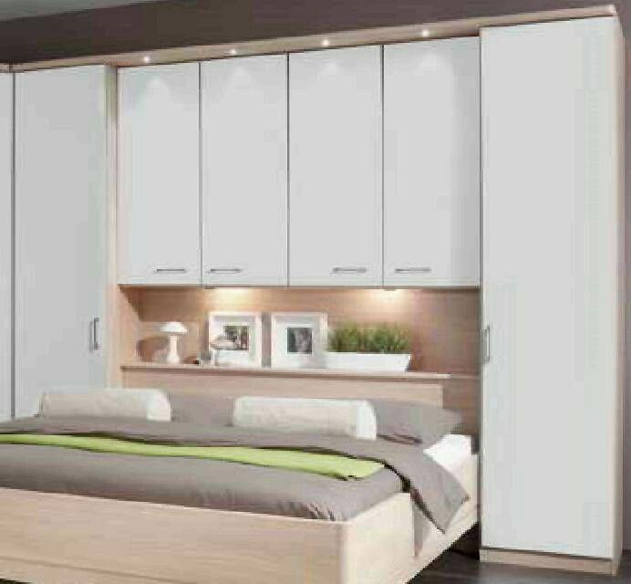 Handles For Bedroom Cupboards Bedroom Decorating Ideas Brass Bed Black Bedroom Doors Peaceful Bedroom Paint Colors: The 25+ Best Bedroom Cupboards Ideas On Pinterest