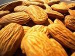 Los 10 alimentos para el cuidado del colesterol
