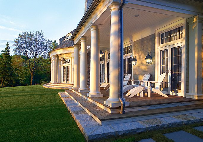 home design styles with shingle style homes see more pin 22 heart 2