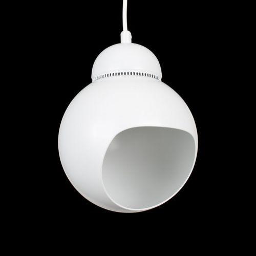 Lamp-034-Bilberry-A338-034-Alvar-Aalto-Artek-White-painted-metal