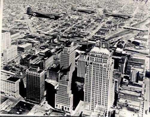 City Of Edmond Building Department