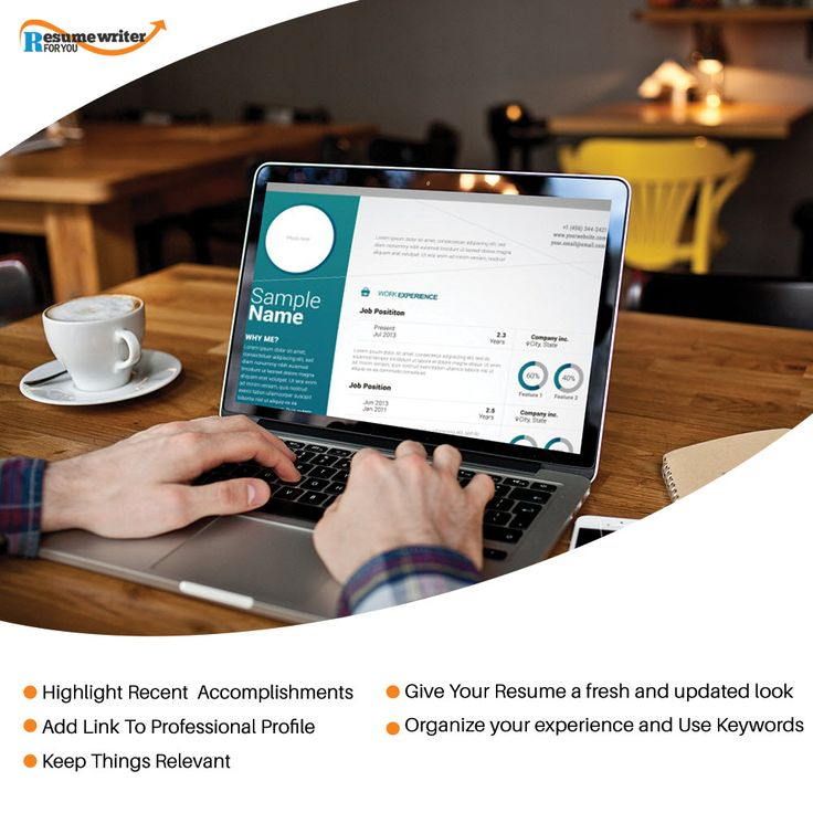 105 best Resume Writing Tips images on Pinterest Resume design - best font for professional resume