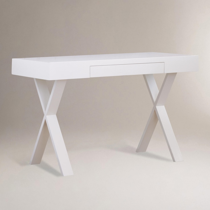 A Forever And Versatile Piece As Desk Nightstand Or Entry Table Furniture