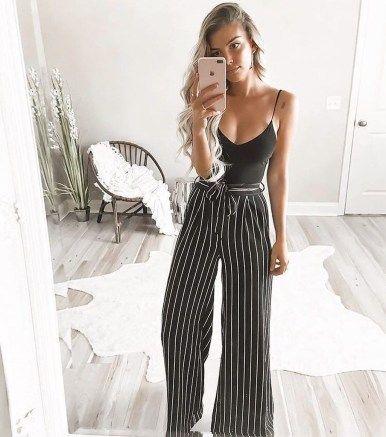 46 Comfy Womens Summer Dress Pants Ideas