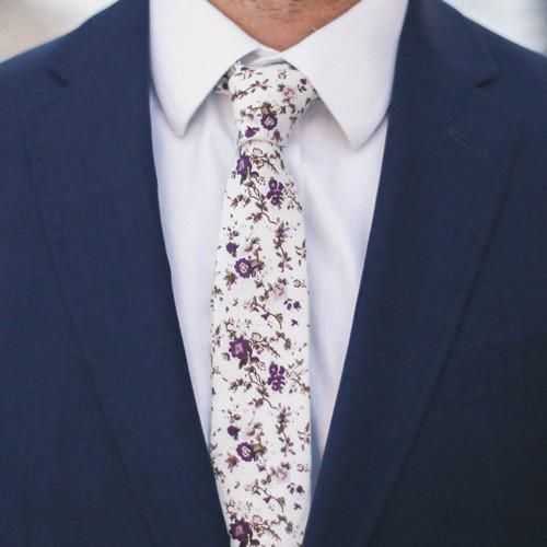 Best 25+ Skinny ties ideas on Pinterest | Floral tie, Tie ...