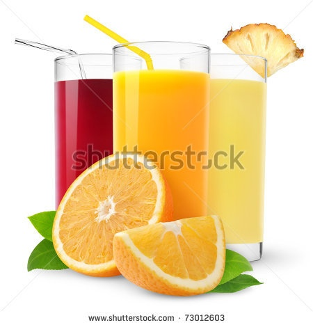 700 Recipes for non alcoholic drinks!! http://www.drinksmixer.com/cat/8/ I could not find a photo so I used this one...