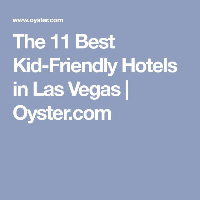 Cheap Kid Friendly Hotels Myrtle Beach