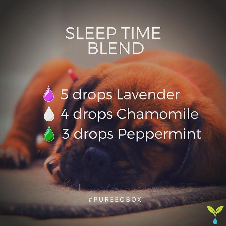 """28 Likes, 1 Comments - PURE (@the.pure.lifestyle) on Instagram: """"Try this amazing sleep time blend from Pure EO Box! You will never get a better night's sleep…"""""""