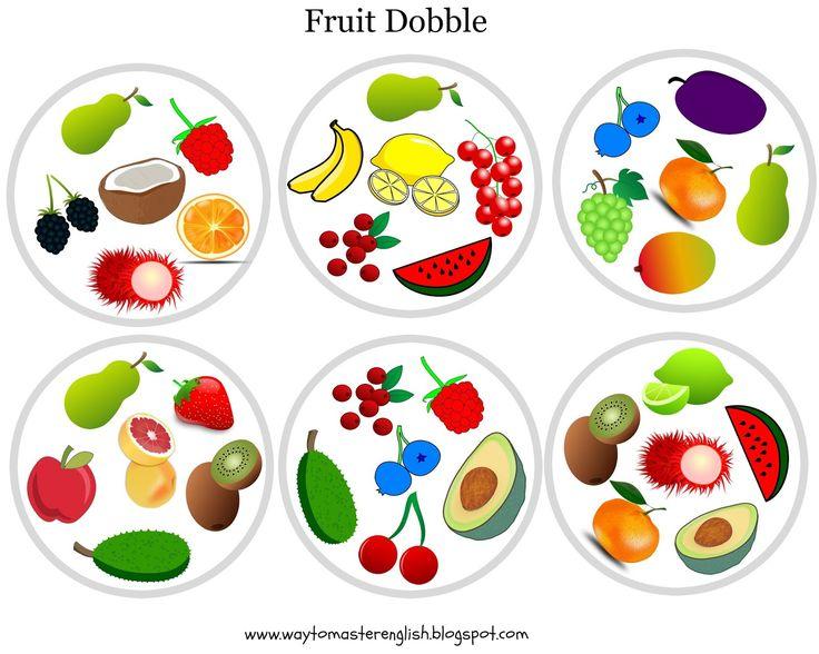 fruitdobble2.jpg (1600×1280)