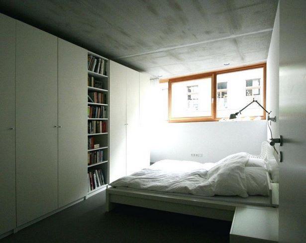 Schlafzimmer 13 Qm Einrichten Collection In 2020 Cottage Kitchen Cabinets Kitchen Cabinet Design Furniture