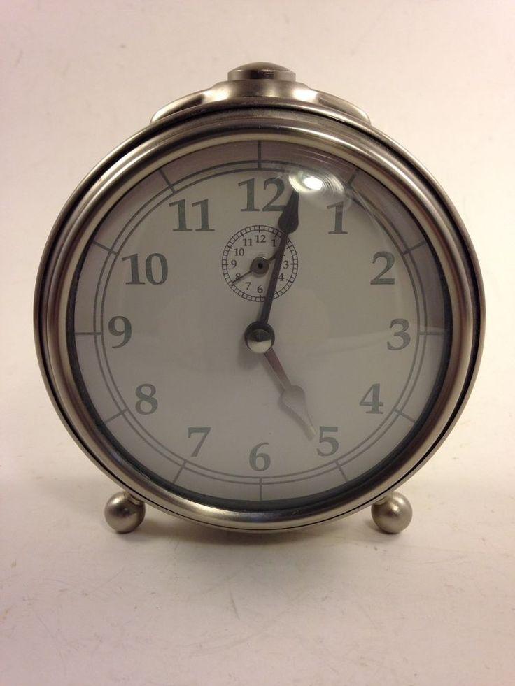 22 Best Vintage Radios Images On Pinterest Alarm Clock