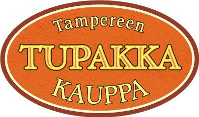 Turun Tupakkakauppa - Sikari - Piippu - Sähkötupakka - Humidori - Piipputupakka