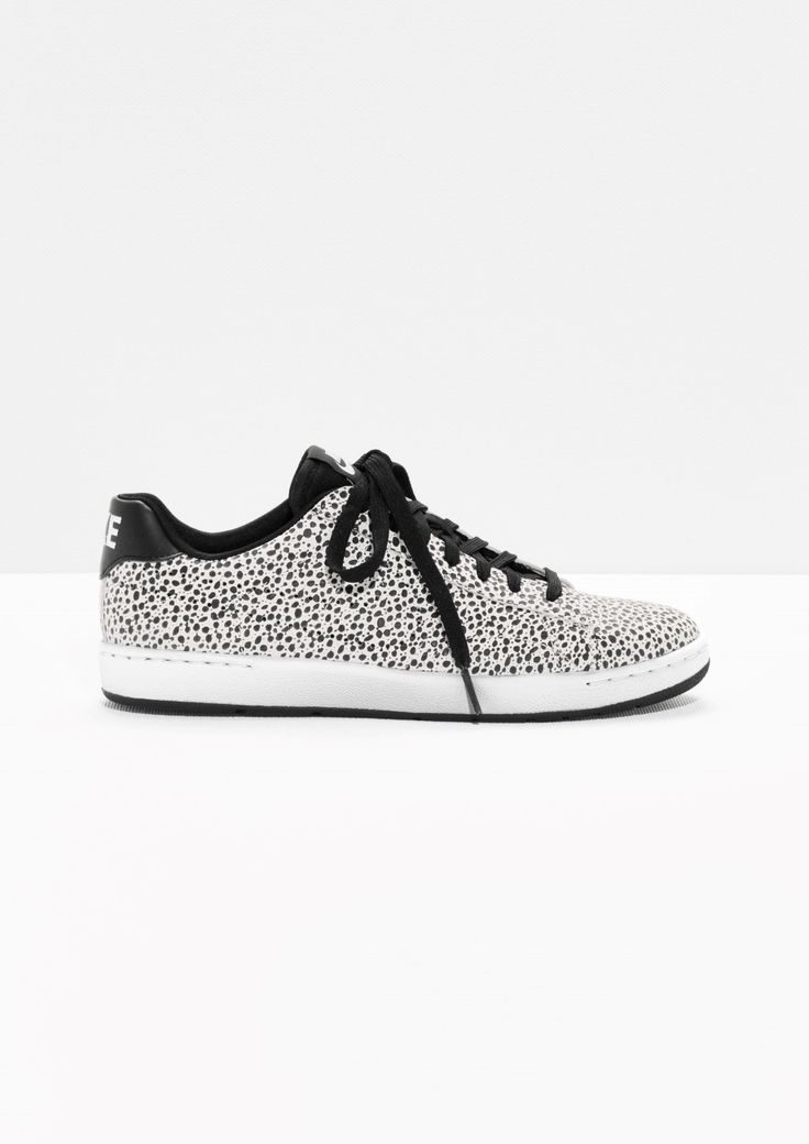 Other Stories | Nike Tennis Classic Ultra Prm