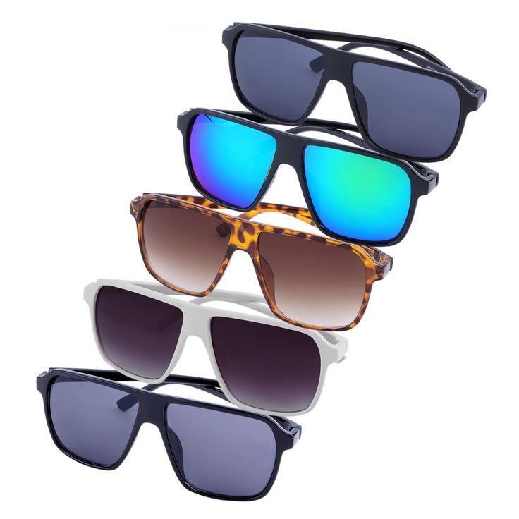 $1.15 (Buy here: https://alitems.com/g/1e8d114494ebda23ff8b16525dc3e8/?i=5&ulp=https%3A%2F%2Fwww.aliexpress.com%2Fitem%2FClassic-Women-Retro-Square-Sunglasses-Plastic-Frame-Eyeglasses-Vintage-Style-Glasses-Cheap-And-New-Hot-Selling%2F32526872550.html ) Classic Women Retro Square Sunglasses Plastic Frame Eyeglasses Vintage Style Glasses Cheap And wood women men kid sunglasses for just $1.15