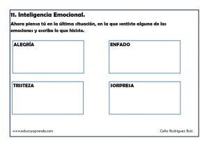 inteligencia emocional 1_011 -