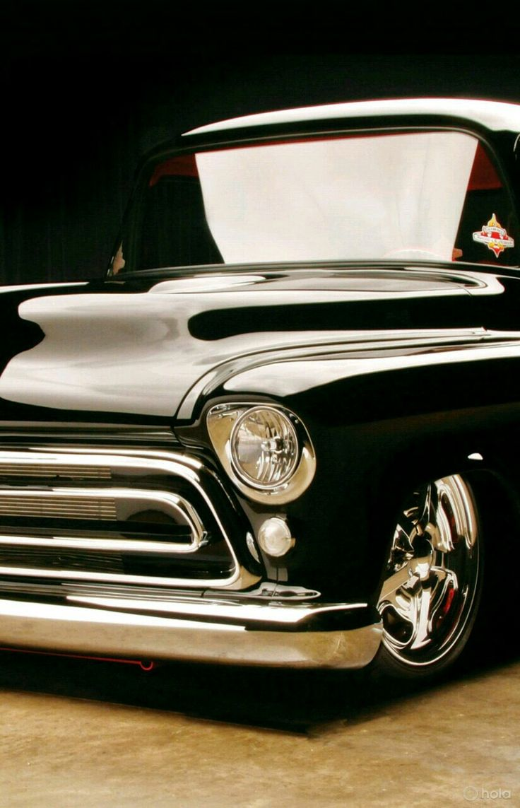 8 Best Ideas Para Jeyden Images On Pinterest Cake Toppers Candy Chevy Truck Color Custom Classic Chevrolet Trucks Barrett Jackson 4 1957 C 6 Pickup Sold For 148 500 In 2011