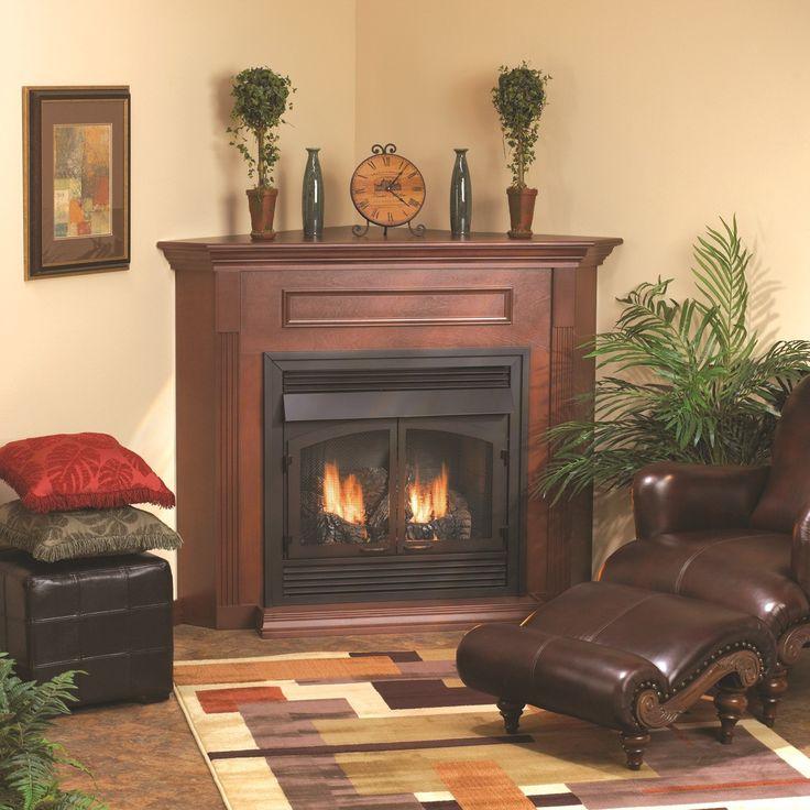 109 best fireplace decor images on pinterest