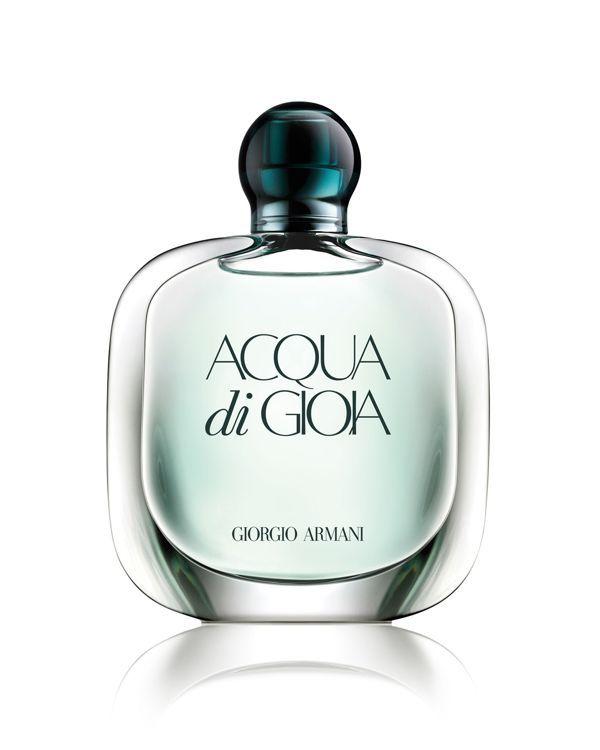 Armani Acqua Di Gioia Eau de Parfum Spray 1.7 oz.