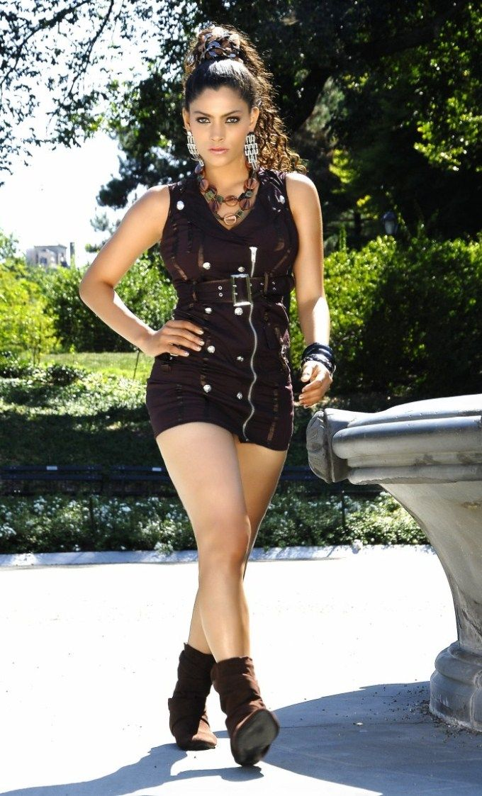 saiyami kher: Latest saiyami kher-Wallpapers,saiyami kher Photos-Hot and sexy, bikni,latest photoshoot