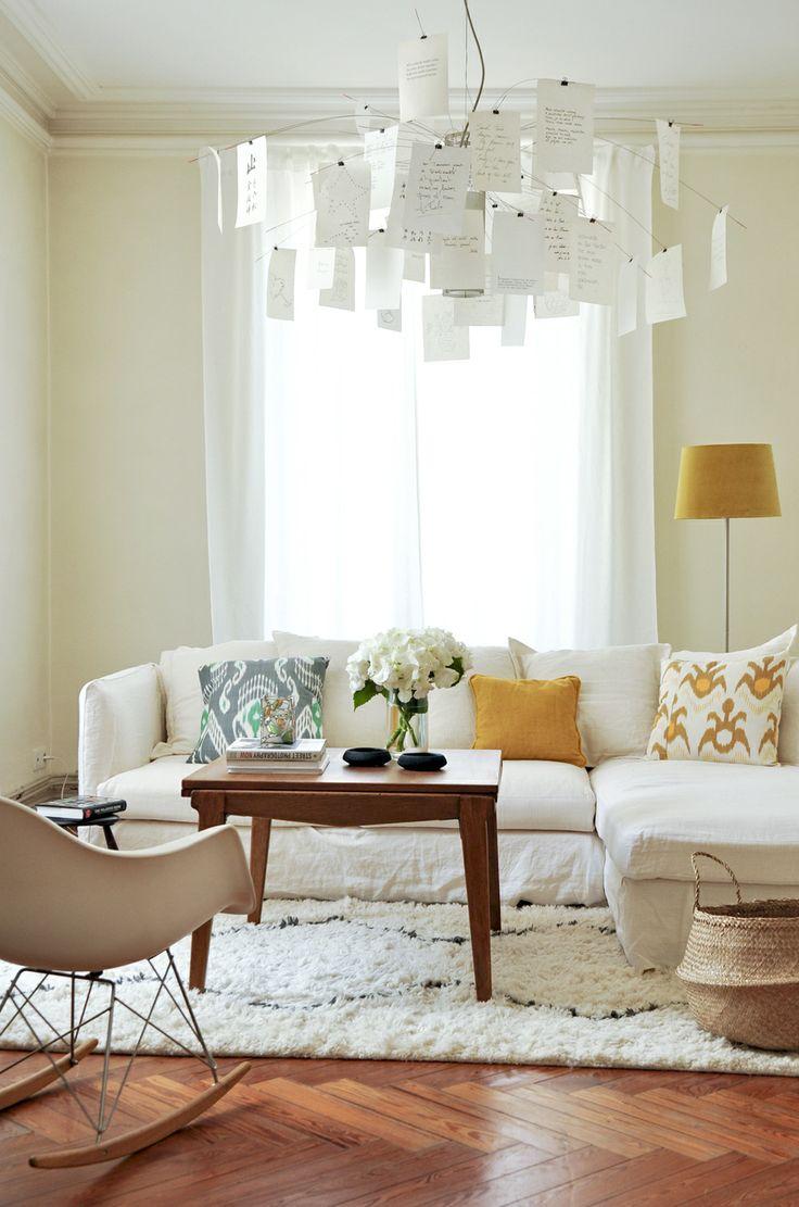 24 best images about un appartement de caract re annecy for Home salon annecy