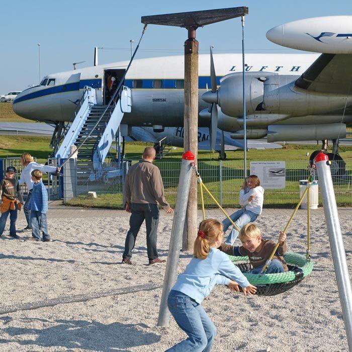 Flughafen Munchen Ausflug Freising Und Munchen