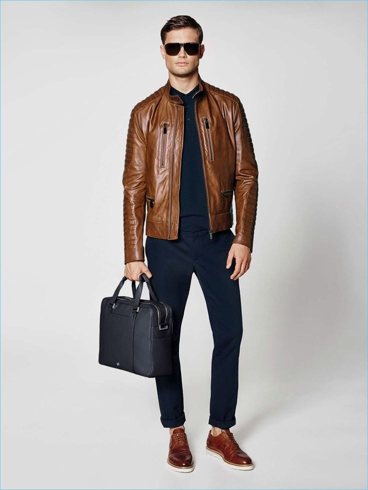 pin by dave on leather \u0026 jeans mens fashion, jackets, stylish mens  pin by dave on leather \u0026 jeans mens fashion, jackets, stylish mens fashion