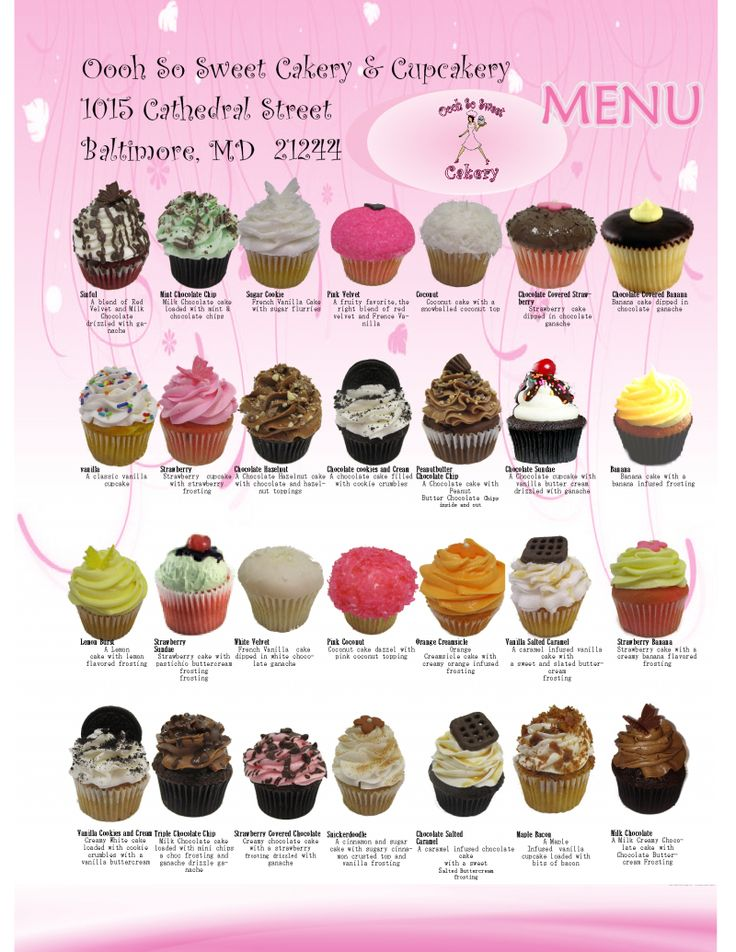 wedding cake icing flavors 54 best cake flavor filling amp frosting images on 22869