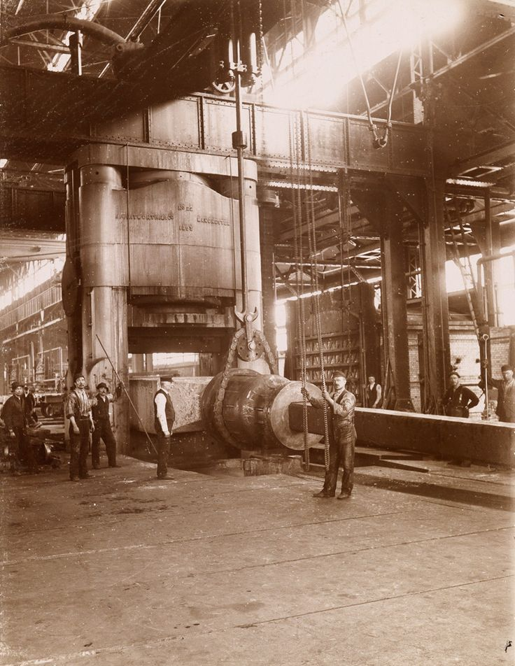 1000 Images About Old Steel On Pinterest Gears Steel