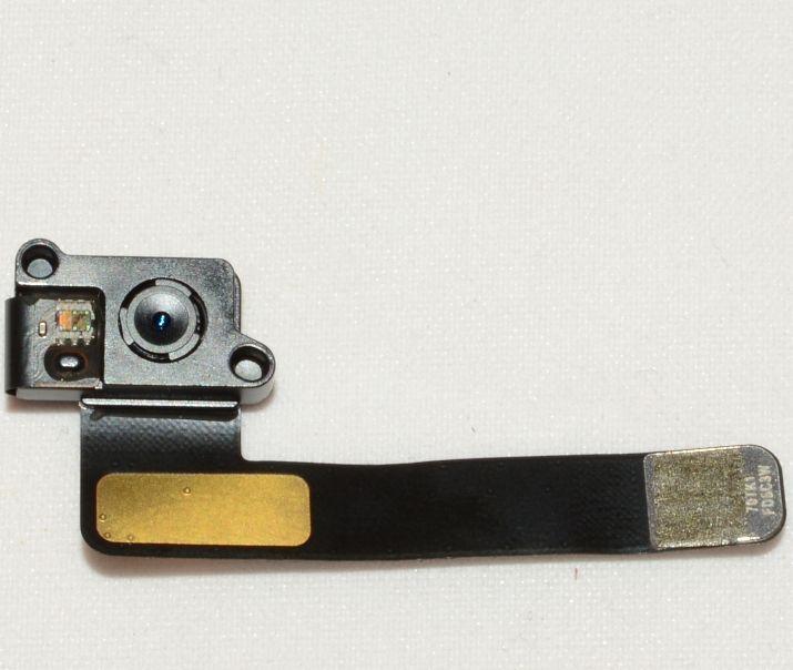 iPad Mini A1432 Ön Kamera - iPad Mini Ön Kamera 2.El Orjinal