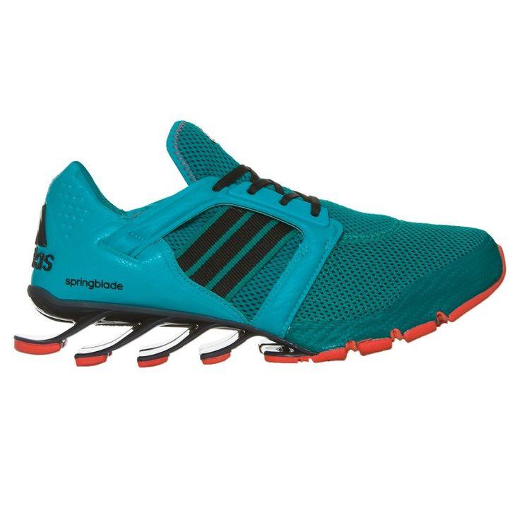 -AG_13_1008142_Tenis_Adidas_Springblade_Ignite