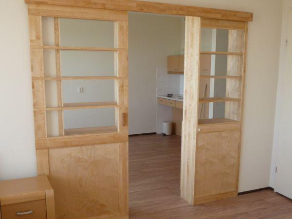 25 beste idee n over multiplex meubelen op pinterest for Zelf kamer ontwerpen