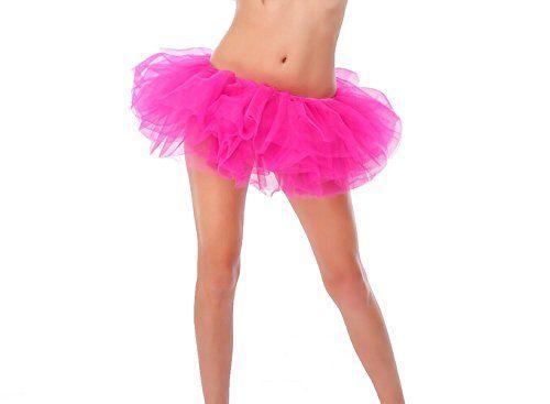 Buenos Ninos Women Tutu Boutique Ballerina Skirt (rosy)   https://www.amazon.com/gp/product/B00JMX4C8M/ref=as_li_qf_sp_asin_il_tl?ie=UTF8&tag=rockaclothsto-20&camp=1789&creative=9325&linkCode=as2&creativeASIN=B00JMX4C8M&linkId=7ce5eef7c293d1fcf60b9b8008e1b03d