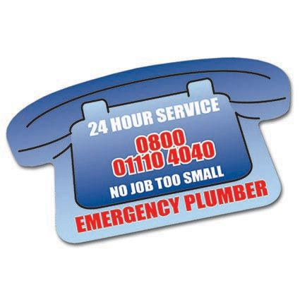 Vinyl Stickers | Printed Stickers | Promotional Merchandise