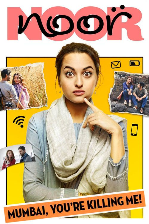 (=Full.HD=) Noor Full Movie Online | Download  Free Movie | Stream Noor Full Movie Download on Youtube | Noor Full Online Movie HD | Watch Free Full Movies Online HD  | Noor Full HD Movie Free Online  | #Noor #FullMovie #movie #film Noor  Full Movie Download on Youtube - Noor Full Movie