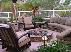 145 Best Patio Ideas (BUDGET) Images On Pinterest | Patio Ideas, Backyard  Ideas And Home