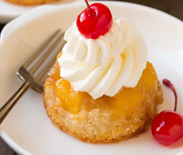 C'est un gâteau qui est une belle tradition de chez nous, mais aujourd'hui je vous montre comment les faire en cupcakes!