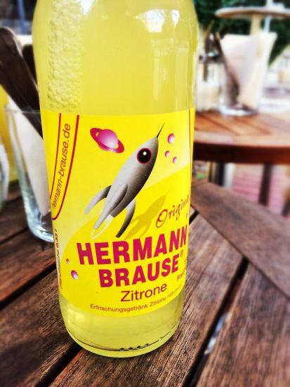 Pure Freude Düsseldorf #MyCamino #Macarons