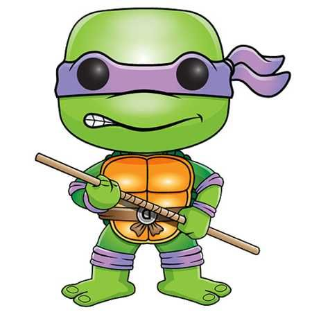 Teenage Mutant Ninja Turtles Clipart Cliparts Co Ninja