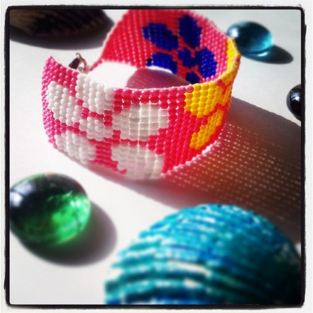 #bileklik #beadcrochet #crochet #peyote #tasarım #yazlık #takı #handmadeaccessories #ankara #eryaman #flowers #sarı #beyaz #pembe #pink #white #tasarım #bracelet #elyapımı #handmadeart #bileklik #peyote #bracelet #elyapımı #tasarım #bileklikler #yazlık #takı #eryaman #handmadeart #ankara #kolye #nacklace #bijuteri #sale #satış #takas #handmadeaccessories #handmadeaccessory WhatsApp 05423876252 / DM