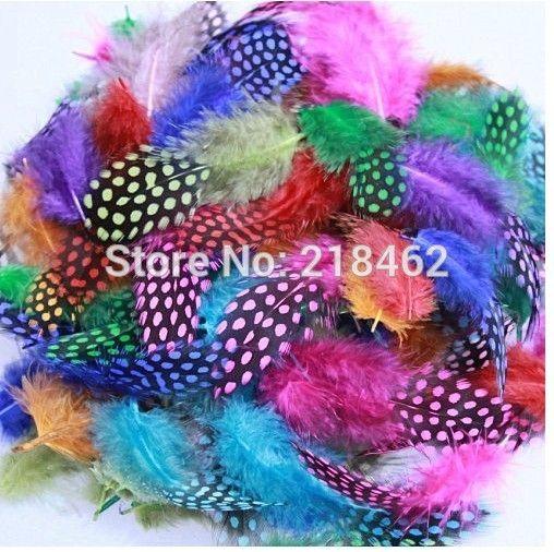 Envío gratis! 100 unids/lote barato perla al por menor de plumas de faisán pollo 5 - 10 cm decoración pluma pluma hermosa gaviota accesorio(China (Mainland))