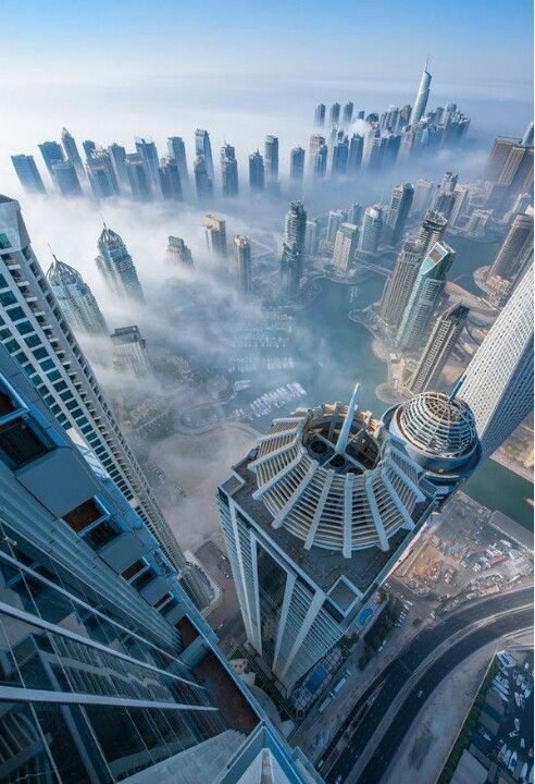Dubai! #travel #travelinspiration #travelphotography #Dubai #YLP100BestOf #wanderlust