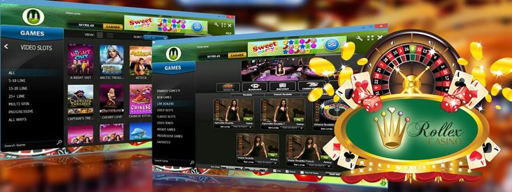 Cucikaya offers a wide range of online casino games with fresh bonuses for players. Where you can play the best casino games. Join now with our 100% welcome bonus! For more information visit our website http://www.cucikaya.com/