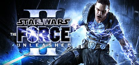 STAR WARS The Force Unleashed 2 Free Download for PC