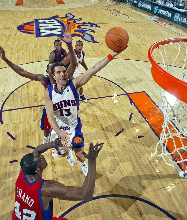 186 best Phoenix Suns images on Pinterest | Phoenix suns ...