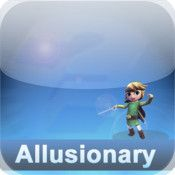 Allusionary helps students understand allusions in literature in four categories: biblical, historical, mythological, and literary.